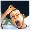 eOne-e1's avatar