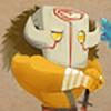 EonE31's avatar
