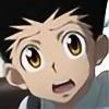 Eonea's avatar