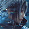 Eonix999's avatar