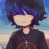 Eonjebi's avatar