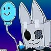 eonkuroZ's avatar