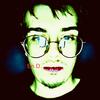 eonman6's avatar