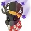 EonOfTheNeon's avatar
