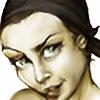 Eonothea20's avatar