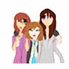 eonsic's avatar