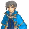 eonsolace's avatar