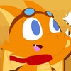 Eonstro's avatar