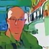 Eonsu's avatar