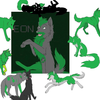 EonWolf555's avatar