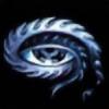 eoporto's avatar