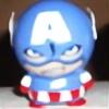eorack's avatar