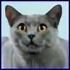 eorath's avatar