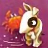eorg80's avatar