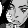 eorje's avatar