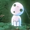 Eorryn's avatar