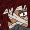 Eoryen's avatar