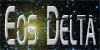 Eos-Delta-Cluster