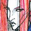 Eos-Lithium-Deragree's avatar
