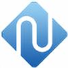 eos-navid's avatar