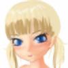 eoscustom3d's avatar