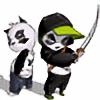 eosen's avatar