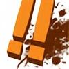 EoSergio's avatar