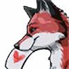 EosFoxx's avatar