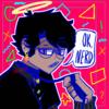 Eosia's avatar