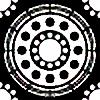 eosofoceanus's avatar