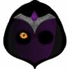 EoSpark's avatar