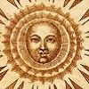 Eosphora's avatar