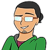 EOSWalden's avatar