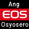 EOSyosero's avatar