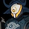 EOTB's avatar