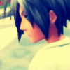 eoteflickr's avatar