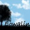 Eowalin's avatar