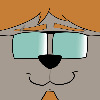 EOWDT's avatar
