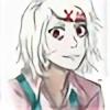 EoweBrinda712's avatar