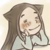 Eoweniel's avatar