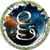 EowynCwper's avatar