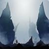 Eowynu's avatar