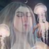 eoyai's avatar