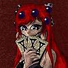 EoyoE's avatar