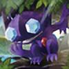 Ep1cShad0w's avatar