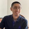 ep2g's avatar
