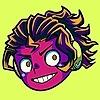 ep4kun's avatar