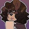 Ep73x's avatar