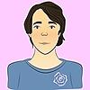 EpachecoZ's avatar