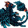 Epaenetic's avatar